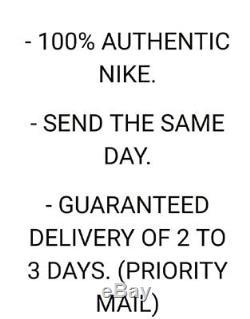11 MEN'S Nike Lebron 15 XV Prime Diamond Turf Deon Sanders Red Gold AO9144 600