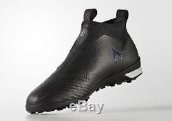 1707 adidas Ace Tango 17+ PureControl Turf Men's Soccer Football Shoes BY1942