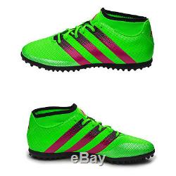 049beacad Bota Futsal Futebol Primemesh Futebol 16 Chuteiras Turf Ace Adidas 3  xB1qAzw0nv