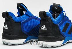 Adidas ACE TANGO 17.1 Turf BA8535 Soccer Cleats Shoes Football Boots Futsal