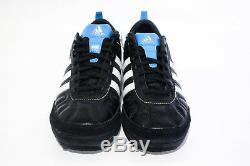 Adidas Adinova IV TRX TF US7.5 G40695 Indoor Turf Kroos 11pro 11nova adipure