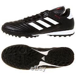Adidas Copa 17.3 TF Turf Futsal Shoes Cleats Football Boots Black BB0855