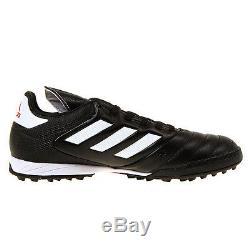 Adidas Copa 17.3 TF Turf Futsal Shoes Cleats Football Boots