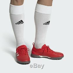 Adidas Copa 20.1 Turf Shoes Men's