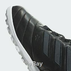 Adidas Copa MID Turf Gtx Soccer Shoes Size 10