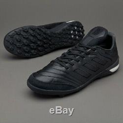 Adidas Copa Tango 17.1 TF Shoes BY1829