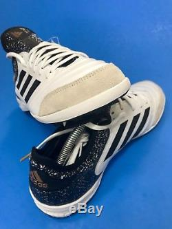 Adidas Copa Tango 18.1 TF Turf Soccer Shoes CM7665 Mens Size 9