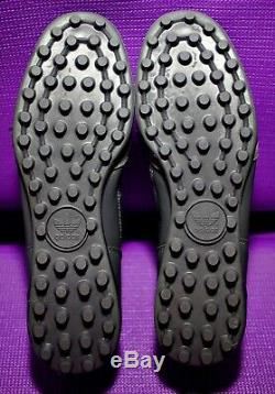 Adidas Mundial Team Soccer Turf Men Shoes