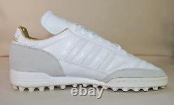 Adidas Mundial Team Turf Soccer Shoes