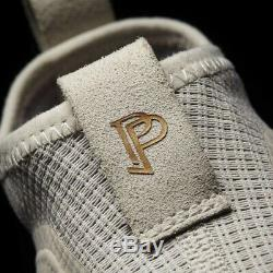 Adidas PogBoom Pogba ACE 17+TR Primeknit Elite Soccer Turf Shoes Size 9.5 CM7915