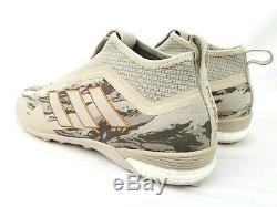 Adidas Pogba ACE 17+ Turf POGBOOM Mens US 10.5 Primeknit Limited Shoes CM7915