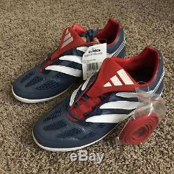promo code eb345 95f74 ... canada adidas predator precision remake tf turf soccer shoes us9 cm7912  beckham bnwb 35dd9 e048b
