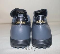 Adidas Team Mundial Turf Men Soccer Shoes