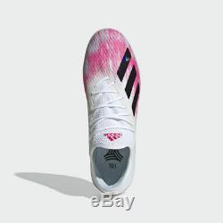Adidas X 19.1 Turf Shoes Men's