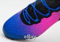 buy online 5455d dd719 Adidas X TANGO 16.1 TF BA9468 Soccer Cleats Football Shoes Boots Futsal Turf