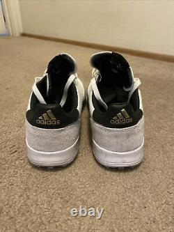 Adidas copa mundial soccer cleats limited turf shoe size us 9.5 with Og Box