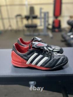 Adidas predator mania trx Turf