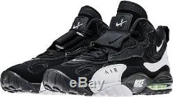 Brand New Air Max Speed Turf Men's Athletic Fashion Sneakers 525225 011