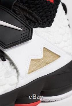 Brand New Deadstock Men's Nike Lebron Diamond Turf Size 13 Confirmed