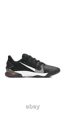 CQ7225-009. Nike Men Shoes. Force Zoom Trout 7 Turf. Size 11