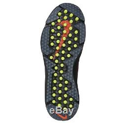 FLORIDA GATORS Nike NCAA Vapor Speed Turf Shoes UF Football Mens Size 13 New