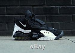 Mens Nike Air Speed Turf Sneakers New