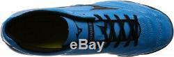 Mizuno MONARCIDA 2 FS AS Wide Turf Soccer Football Shoes P1GD1823 Blue