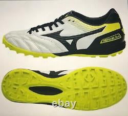 Mizuno Monarcida TF PRO (Q1GB181045) Soccer Shoes Football Boots Futsal Turf