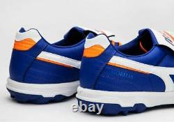 Mizuno Morelia 2 AS Football, Soccer Shoes Futsal Turf Boots P1GD191401