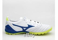Mizuno Morelia Neo KL2 AS Football, Soccer Shoes Futsal Turf Boots P1GD195819