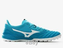 Mizuno Morelia Neo KL2 AS Football, Soccer Shoes Futsal Turf Boots P1GD195823