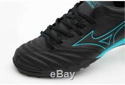 Mizuno Morelia Neo KL 2 AS Football, Soccer Shoes Futsal Turf Boots P1GD195825