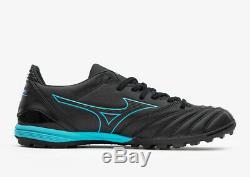 Mizuno Morelia Neo KL 2 AS (P1GD195825) Soccer Shoes Football Futsal Turf Boots
