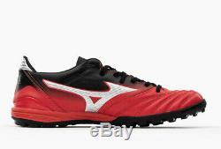 Mizuno Morelia Neo KL 2 AS (P1GD195862) Soccer Shoes Football Futsal Turf Boots