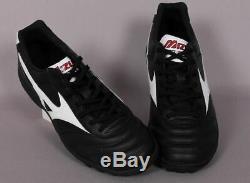 Mizuno Morelia TF Football, Soccer Shoes Futsal Turf Boots Q1GB1600