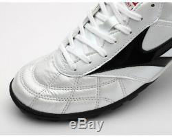 Mizuno Morelia TF (Q1GB190209) Soccer Shoes Football Cleats Futsal Turf Boots