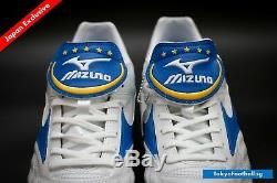 Mizuno Wave Cup Legend AS TF astro turf football soccer P1GD191919 cleats boots