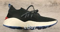 NEW G / Fore MG4.1 Spikeless Golf Turf Shoes Cleats Pewter / Gray Mens Size 13