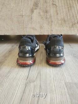 NEW Nike Force Zoom Trout 7 Turf Baseball Shoes DC9906 002 Mens Size 10.5