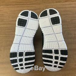 NEW Nike Huarache 2KFilth Elite Pregame Baseball Shoes Men's Size 13 856428-010