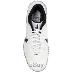 NIKE FORCE ZOOM TROUT 3 TURF Mike Trout MEN'S BASEBALL TRAINING COMFY SHOE