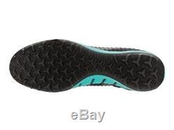 NIKE Men's MercurialX Finale II SE TF Turf Soccer Shoe