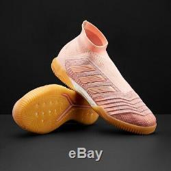 IN Indoor Soccer Shoes Turf Primeknit