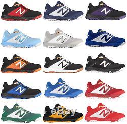 New Balance 3000v4 Baseball Turf Men's Trainer Baseball Shoes
