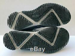 New Balance Men's Freeze v1 Turf Agility Lacrosse Shoe/Sneaker 13 D Mid