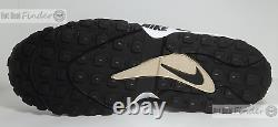 New Nike Air Max Speed Turf = Size 11 = Training Shoes 525225-180