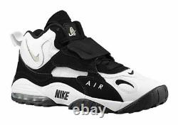 New Nike Air Max Speed Turf = Size 12 = Training Shoes 525225-180
