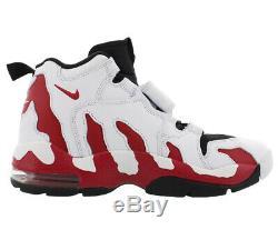Nike AIR DT MAX'96 Mens Shoes Size