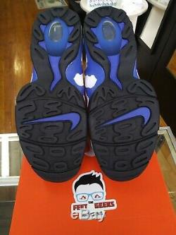Nike Air Diamond Turf 96 Size 10 Us Men Shoes New With Box $200