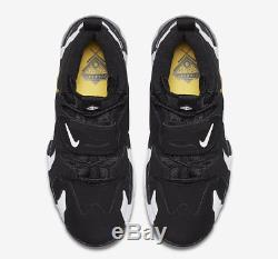 Nike Air Diamond Turf DT Max 96 Deion Sanders Sneakers Men's Lifestyle Shoes